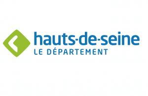 Département des Hauts-deè-seine (92)